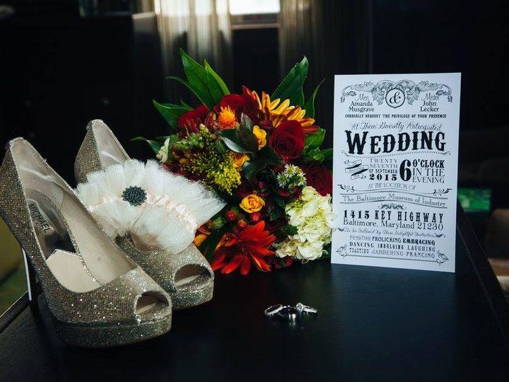 Tmx 12189265 673192950902 6814692526499487784 O 51 1046537 Pasadena, MD wedding eventproduction