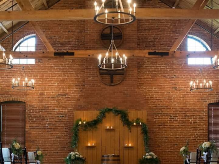 Tmx Cullenbackdrop 51 1046537 Pasadena, MD wedding eventproduction