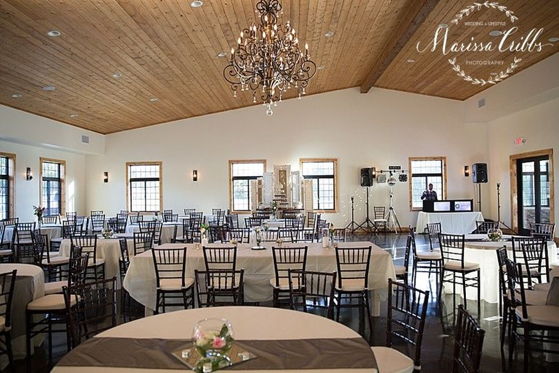 The venue at willow creek venue kansas city ks weddingwire 800x800 1458666551614 willow6 800x800 1462250762297 inside beautiful junglespirit Image collections