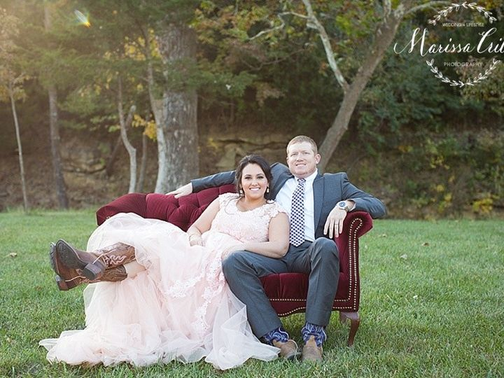 Tmx 1462250751741 Cute Chair Kansas City, KS wedding venue
