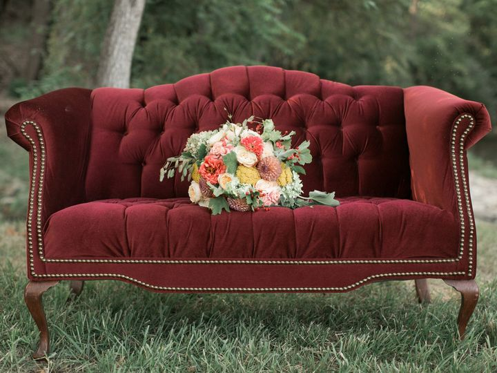 Tmx 1462251521635 Maroon Chair Kansas City, KS wedding venue