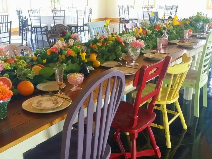 Tmx 1462251885430 Chairs Kansas City, KS wedding venue