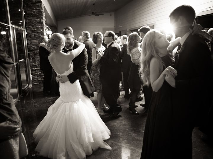 Tmx 1485457852469 Goad Wedding Reception 0201 Kansas City, KS wedding venue