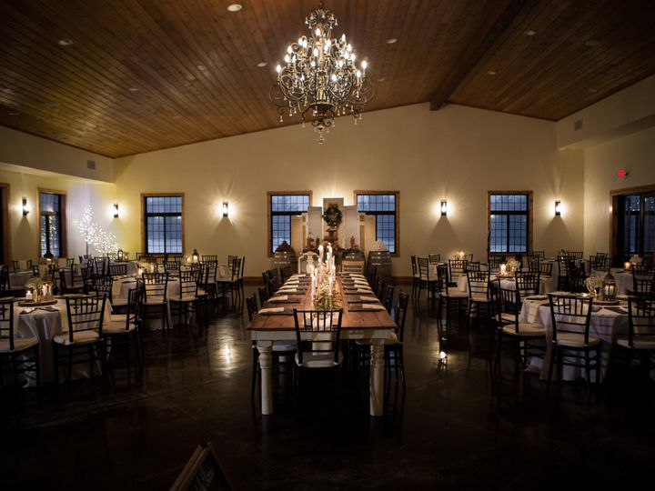 Tmx 1485457890875 Goad Wedding Reception 0019 Kansas City, KS wedding venue