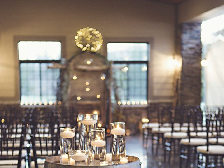Tmx 1485458254605 Gracemark0611 Kansas City, KS wedding venue
