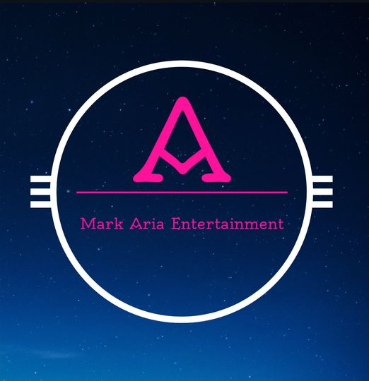 Mark Aria Entertainment