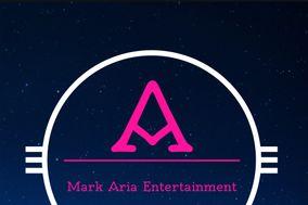Mark Aria Entertainment
