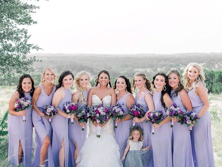 Tmx Img 2674 51 1917537 158222318225599 Aledo, TX wedding beauty