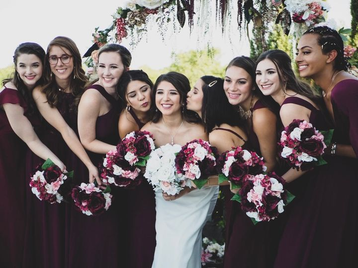 Tmx Img 6049 51 1917537 158222328460153 Aledo, TX wedding beauty