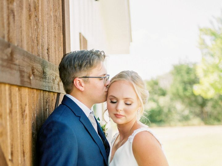 Tmx Img 6126 51 1917537 161506993030158 Aledo, TX wedding beauty