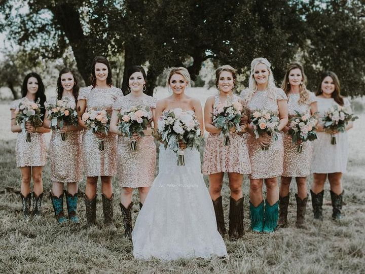 Tmx Img 9313 51 1917537 161506972110590 Aledo, TX wedding beauty