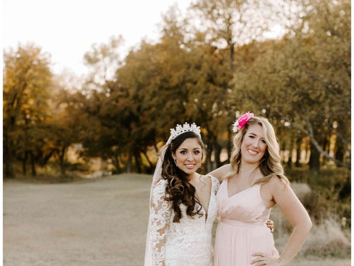 Tmx Img 9348 51 1917537 158286069141671 Aledo, TX wedding beauty
