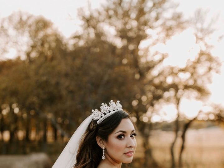 Tmx Img 9351 51 1917537 158286069692423 Aledo, TX wedding beauty