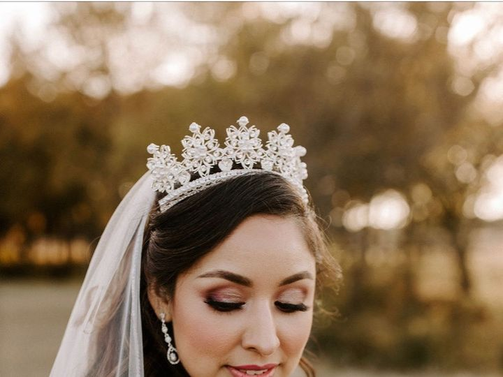 Tmx Img 9353 51 1917537 158286069449923 Aledo, TX wedding beauty