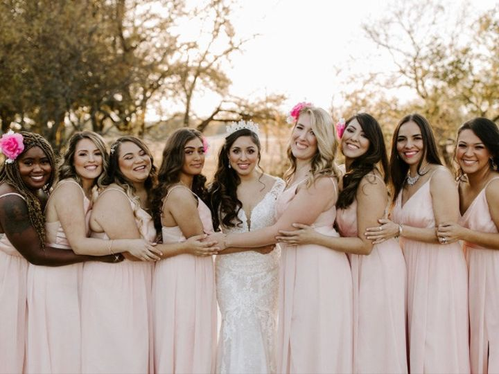 Tmx Img 9403 51 1917537 158334255856739 Aledo, TX wedding beauty