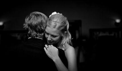 Sam Ellis Photography