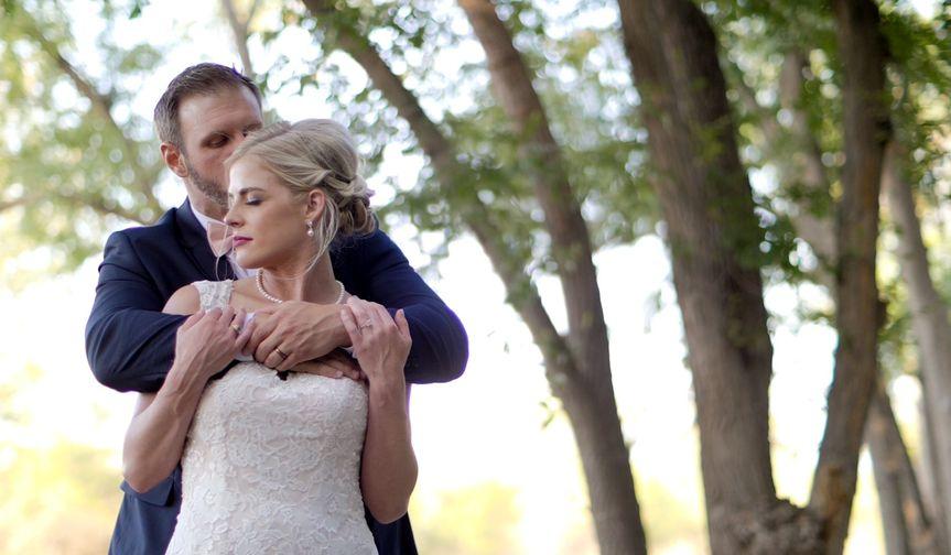 knot wedding wire 51 1387537 159053348298070