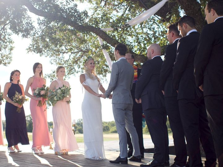 Tmx Gh5 216 00 00 04 16 Still001 51 1387537 159055237969932 Fort Worth, TX wedding videography