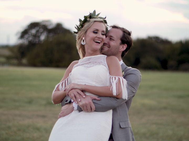 Tmx Thumbnail Jp Ig 51 1387537 159053412291614 Fort Worth, TX wedding videography