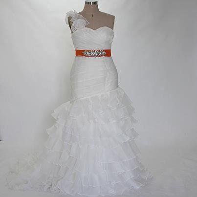 OuterInner - Dress & Attire - Springfield, IL - WeddingWire