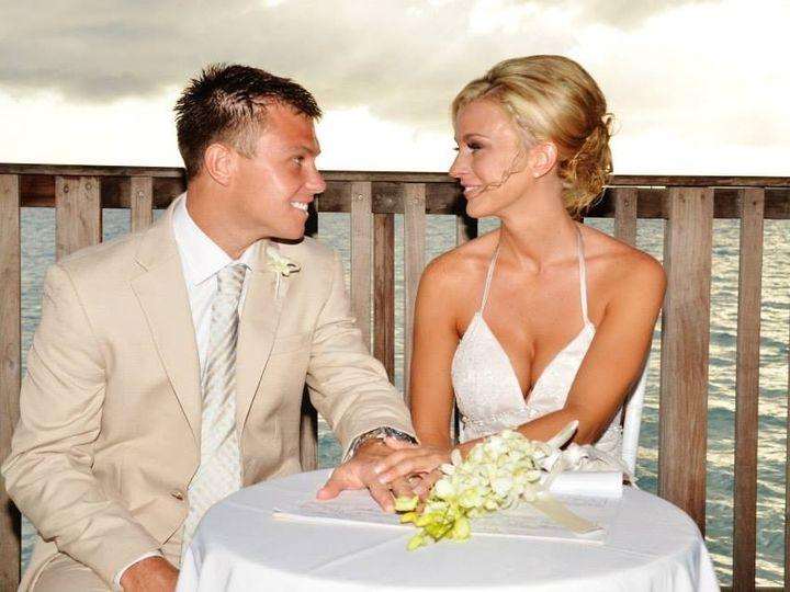 Tmx 1399996384558 Slider Image  Louisville wedding videography