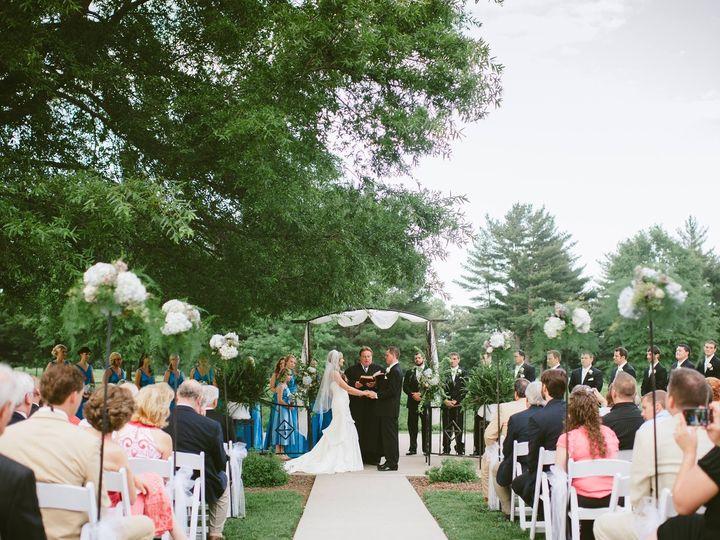Tmx 1399996397520 Photo  Louisville wedding videography