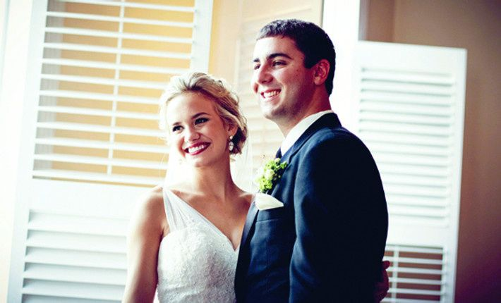 Tmx 1399996433906 Photo  Louisville wedding videography