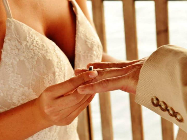 Tmx 1399996455880 Slider Image  Louisville wedding videography