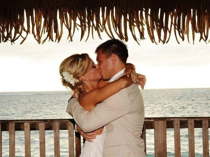 Tmx 1399996475619 Slider Image  Louisville wedding videography