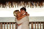 Live Wedding Caster image