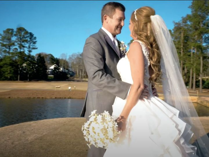 Tmx Screen Shot 2020 10 09 At 2 39 56 Pm 51 1987537 160226893889882 Raleigh, NC wedding videography