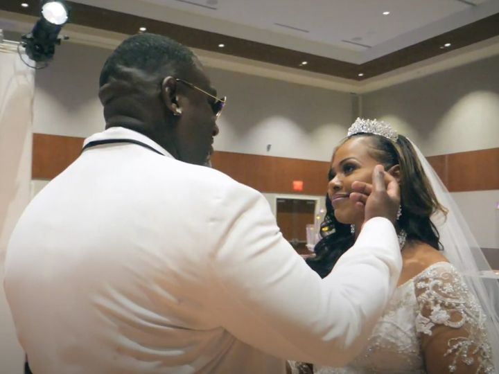 Tmx Screen Shot 2020 10 09 At 2 41 46 Pm 51 1987537 160226893754320 Raleigh, NC wedding videography