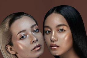 Makeup By Lilia B.