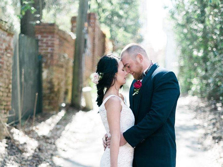 Tmx 1463491684829 Anchored In Love Fake Wedding 2015 2171 Wilmington, NC wedding videography