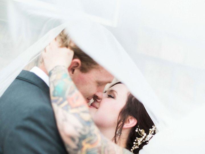 Tmx 1463491940433 Asheville Nc Wedding Photographer Anchored In Love Wilmington, NC wedding videography