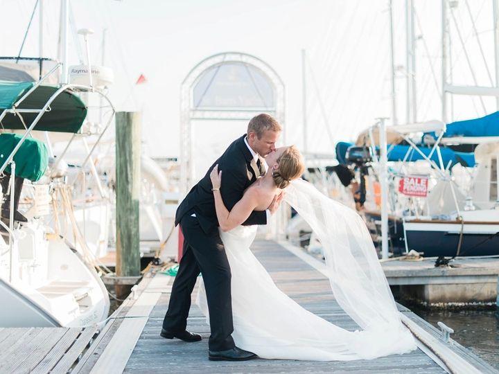Tmx 1463492171225 Charleston Sc Wedding Photographer Anchored In Lov Wilmington, NC wedding videography
