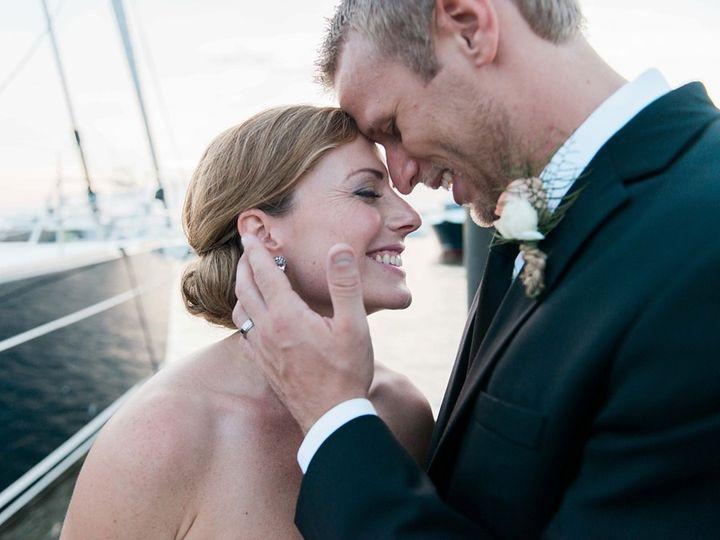 Tmx 1463492177255 Charleston Sc Wedding Photographer Anchored In Lov Wilmington, NC wedding videography
