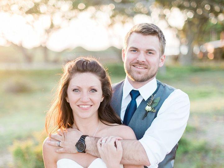 Tmx 1463492220377 Fort Fisher Wedding Anchored In Love Kari And Dan  Wilmington, NC wedding videography