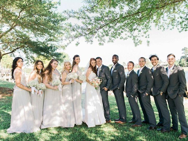 Tmx 1463492327076 Landfall Country Club Wedding Anchored In Love Jos Wilmington, NC wedding videography