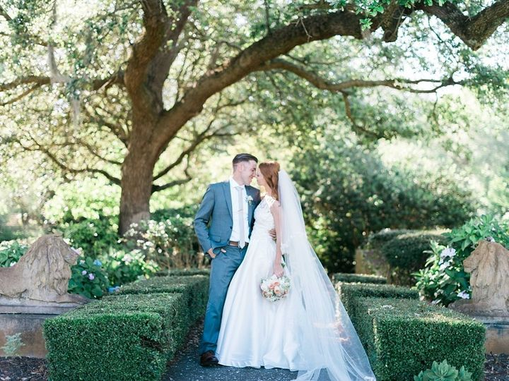 Tmx 1463492349075 Landfall Country Club Wedding Anchored In Love Jos Wilmington, NC wedding videography