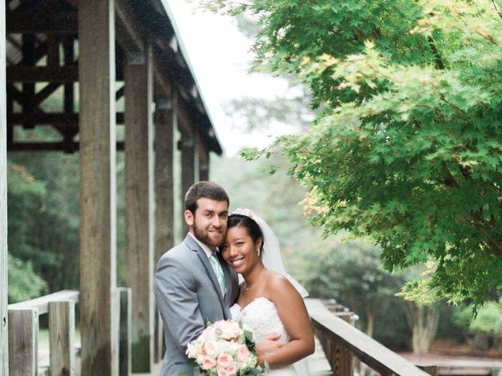 Tmx 1463494572613 River Landing Wedding Wallace Nc Nc Wedding Photog Wilmington, NC wedding videography