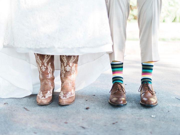 Tmx 1463495069173 Wilmington Nc Wedding Photographer Anchored In Lov Wilmington, NC wedding videography