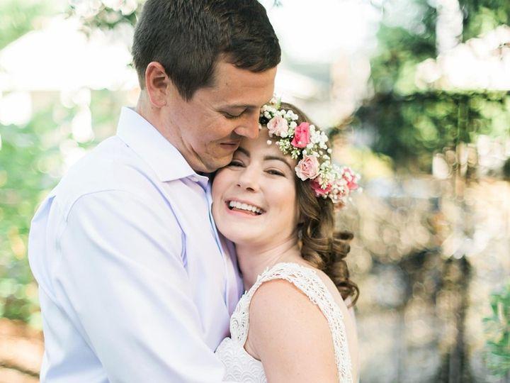 Tmx 1463495100192 Wilmington Nc Wedding Photographer Anchored In Lov Wilmington, NC wedding videography