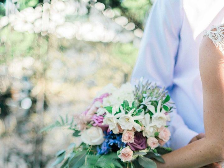 Tmx 1463495123844 Wilmington Nc Wedding Photographer Anchored In Lov Wilmington, NC wedding videography