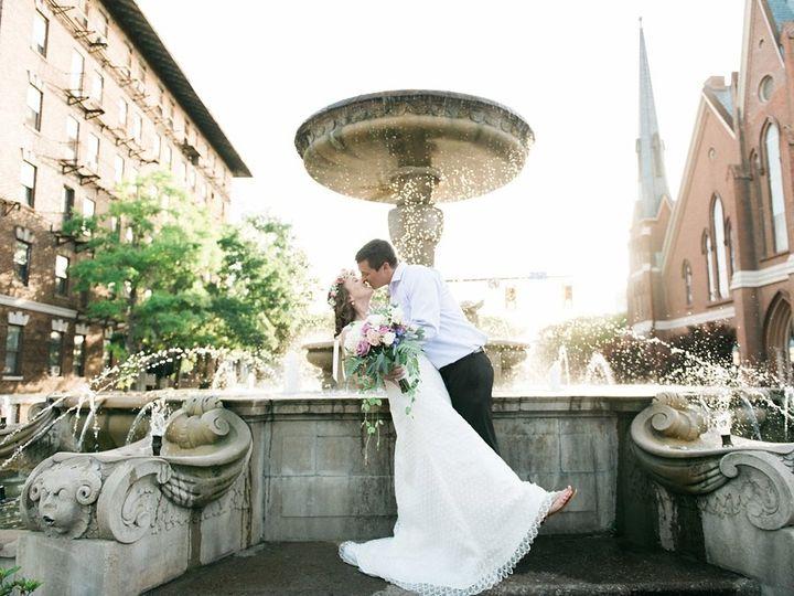 Tmx 1463495155419 Wilmington Nc Wedding Photographer Anchored In Lov Wilmington, NC wedding videography