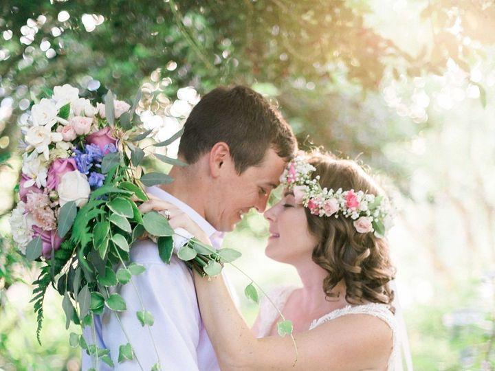 Tmx 1463495171422 Wilmington Nc Wedding Photographer Anchored In Lov Wilmington, NC wedding videography