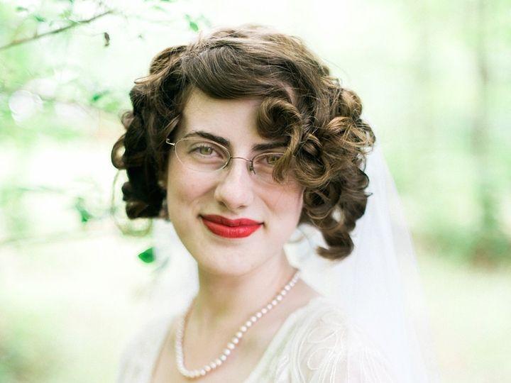 Tmx 1463495187959 Wilmington Nc Wedding Photographer Anchored In Lov Wilmington, NC wedding videography