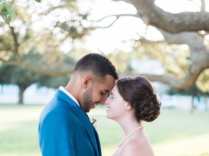 Tmx 1463495265204 Wilmington Nc Wedding Photographer South Port Comm Wilmington, NC wedding videography