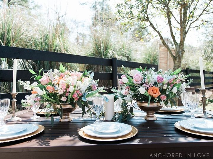 Tmx 1463495506088 Anchored In Love Photo And Video Wedding Photograp Wilmington, NC wedding videography