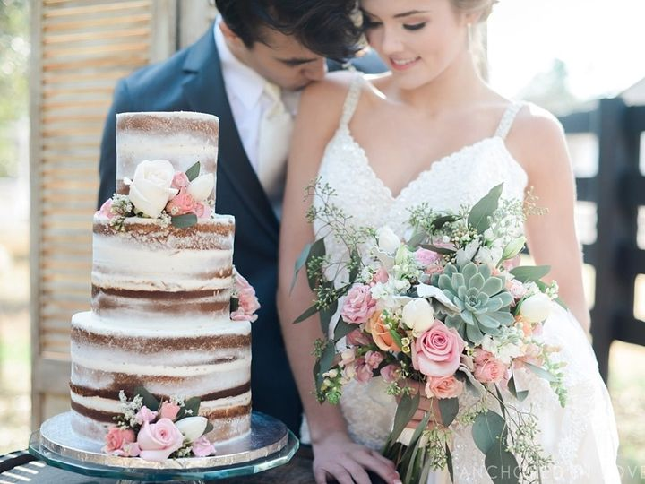 Tmx 1463495640002 Anchored In Love Photo And Video Wedding Photograp Wilmington, NC wedding videography